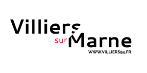 villier-sur-marne